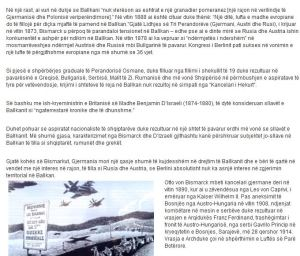 Bismarck 2