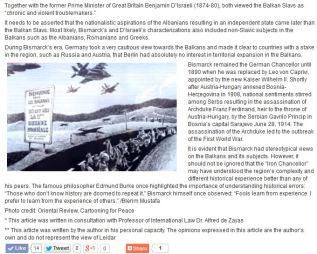 Bismarck 5