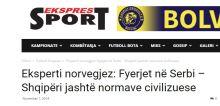 Ekspress Sport - Copy