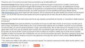 Kosovare Krasniqi 3