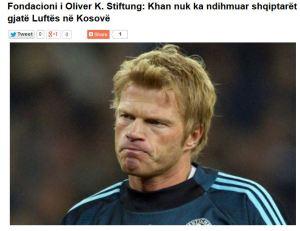 Oliver Kahn 2
