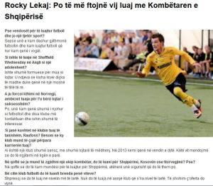 Rocky 2