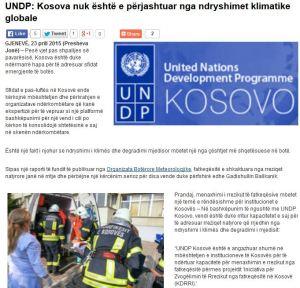UNDP1