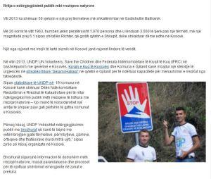 UNDP3