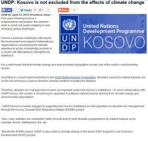 UNDP5